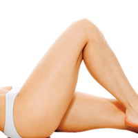 Thigh Lift (Thighplasty)