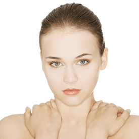 RadioFrequency Skin Tightening Image